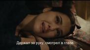Хулиганът Karadyi еп.82 - Фериде и Махир rus sub и бг суб