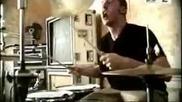 Simon Says - Blister [music Video]