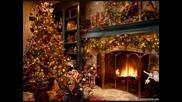 Коледа | Stefan Hrusca - Afara Ninge linistit