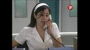Enganada, епизод 120, 2003