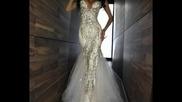 • Великолепни модели на бални рокли 2®16 •