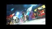 Шести годишни музикални награди на ТВ Планета - втора част