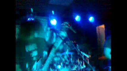 масгрейв 10.10.2009