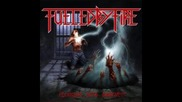 Fueled by Fire - 09 - Amongst The Dead / Plunging Into Darkness (2010)