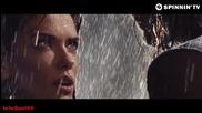 Imany - The Good, The Bad and The Crazy ( Filatov & Karas Remix)