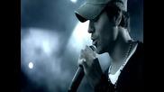 * H Q * Enrique Iglesias ft. Wisin Y Yandel - Gracias A Ti