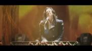 Marillion - Fantastic Place _ Live in Port Zelande The Netherlands 2015