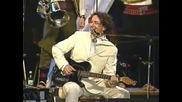 Goran Bregovic So nevo si LIVE Concert la Bucuresti