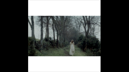 Taylor Swift - Safe & Sound (Оfficial video)