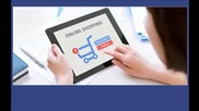 6 Ways Omni Channel Can Improve Your Business