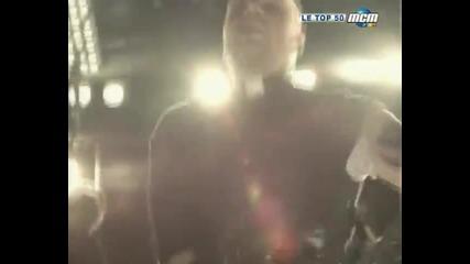 Evanescence - Going Under [превод]