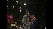 Rock amp Roll Music - Chuck Berry in Concert - London 1972