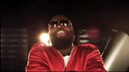 Rick Ross - I'm Not A Star [бг превод]