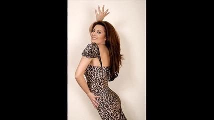 Dragana Mirkovich - Sama