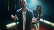 Превод + Текст ! Romina Palmisano Ft. Justin Quiles - Alguien Como Tu ( Video Oficial )