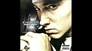 Eminem feat. Xzibit & Nate Dogg - Say My Name Превод!