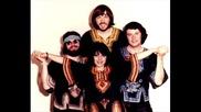 Група Кукери - Слънце - незаслужено забравена песен ...