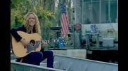 Sheryl Crow - Love is free  (promo only)
