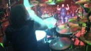 превод: Primal Fear - _the End Is Near_ Live Official