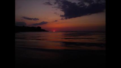 Chromeo - Night By Night (neus Dubstep Remix)