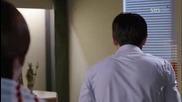 Бг субс! To the Beautiful You / Готов(а) на всичко за теб (2012) Епизод 5 Част 3/3