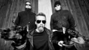 Industrial Metal Bands Part 3