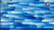 Спондж Боб Квадратни Гащи - Незабравим живот - бг аудио - High Quality