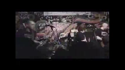 Tragedy - Vengeance (live)