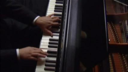 Chopin Ballade No.1 in G minor Opus 23 by Tzvi Erez Hq