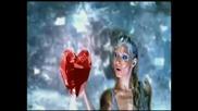 Cristiana Raduta - Amor Amor