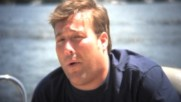 Uncle Kracker - Smile (Country Mix Video) (Оfficial video)