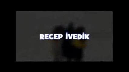 Recep Ivedik.avi