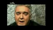[превод] Pashalis Terzis - Exei Ena Feggari Apopse