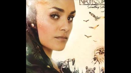 Natasja - One Spliff A Day [hq]