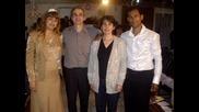 На 24.04.2010 се Венчаха 16 семеиства