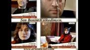Любов и наказание снимки (ask ve ceza)