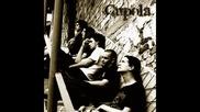 Cupola - War