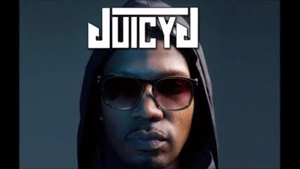 Juicy J ft. K Camp - All i need