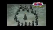 Bleach Movie 3 - Fade To Black