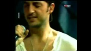 Gokhan Ozen - Sana Yine Muthacim (Akustik Konser)