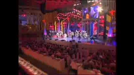 Филип Киркоров - Дива ( 5 Звезд - Live)