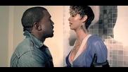 Keri Hilson - Knock You Down (feat. Kanye West & Ne - Yo)