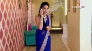 Thapki Pyar Ki / Потопите на любовта - Епизод 208