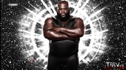 "2006/2014: Mark Henry 17th Theme Song "" Some Bodies Gonna Get It "" + Download Link"