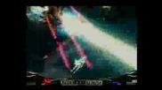 Mu Online Klip