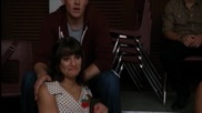 I'll Remember - Glee Style (season 3 Episode 22)