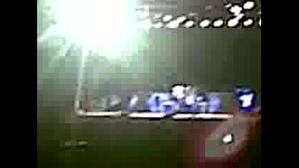 Концерта На Whitesnake 4