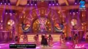 Jai Ganesh Deva - 11 част