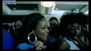 Fabolous ft. Jermaine Dupri - Baby dont go [hq]