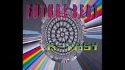 Future Beat - X - Tasy
